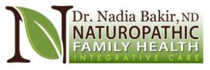 Naturopathic Practice